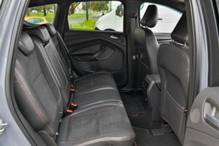 2019 Ford Escape ZG 2019.25MY ST-Line Grey 6 Speed Sports Automatic SUV