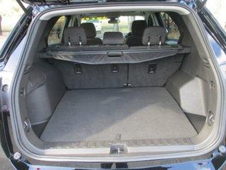 2020 Holden Equinox EQ MY20 Black Edition FWD Black 6 Speed Sports Automatic Wagon