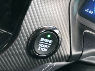 2020 Ford Puma JK 2020.75MY ST-Line V Magnetic 7 Speed Sports Automatic Dual Clutch Wagon