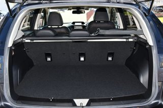 2018 Subaru XV G5X MY18 2.0i-S Lineartronic AWD Dark Grey 7 Speed Constant Variable Wagon