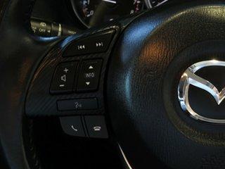 2015 Mazda CX-5 Maxx SKYACTIV-Drive AWD Sport Wagon