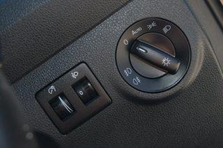 2016 Volkswagen Caddy 2KN MY17 TSI220 Crewvan Maxi DSG 7 Speed Sports Automatic Dual Clutch Van