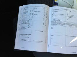 2011 Volkswagen Amarok 2H MY12 TDI400 (4x4) Grey 6 Speed Manual Dual Cab Utility