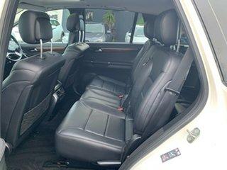 2010 Mercedes-Benz R-Class W251 MY2010 R300 CDI Grand Edition 7 Speed Sports Automatic Wagon