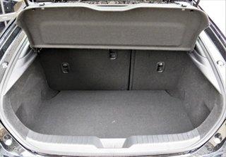 2020 Mazda 3 X20 SKYACTIV-Drive Astina Hatchback