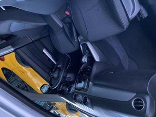 2018 Suzuki Vitara RT-S White Sports Automatic Wagon