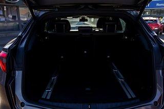 2019 Alfa Romeo Stelvio AWD Grey 8 Speed Sports Automatic Wagon