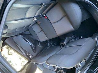 2015 Mazda Default DK Neo Black 6 Speed Sports Automatic Wagon
