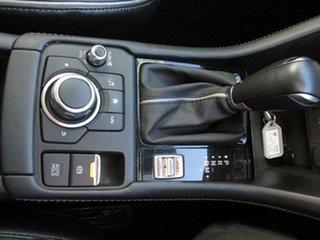 2019 Mazda CX-3 AKARI Akari SKYACTIV-Drive FWD White 6 Speed Automatic Wagon