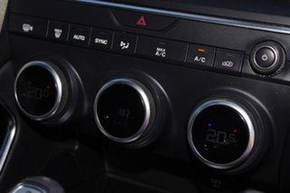 2017 Jaguar E-PACE X540 18MY Standard R-Dynamic S White 9 Speed Sports Automatic Wagon
