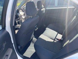 2014 Toyota Camry ASV50R Altise Diamond White 6 Speed Sports Automatic Sedan