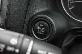 2016 Mazda CX-5 KE1032 Maxx SKYACTIV-Drive i-ACTIV AWD Sport Brown 6 Speed Sports Automatic Wagon