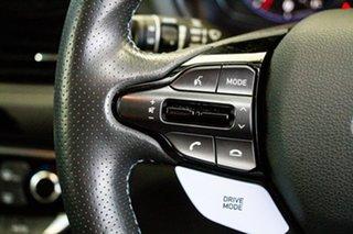 2020 Hyundai i30 PDe.3 MY20 N Performance Black 6 Speed Manual Hatchback