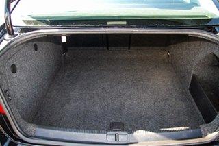 2006 Volkswagen Passat Type 3C V6 DSG 4MOTION FSI Black 6 Speed Sports Automatic Dual Clutch Sedan