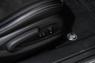 2016 Holden Commodore VF II MY16 SS 6 Speed Sports Automatic Sedan