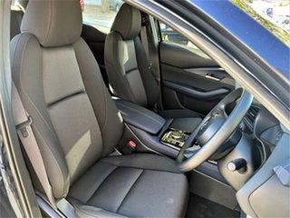 2021 Mazda CX-30 G20 SKYACTIV-Drive Pure Wagon