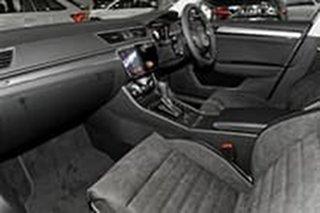 2020 Skoda Superb NP MY21 200TSI DSG Scout Brilliant Silver 7 Speed Sports Automatic Dual Clutch