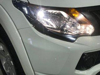 2018 Mitsubishi Triton MQ MY18 GLX Double Cab White 6 Speed Manual Utility
