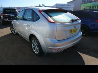 Ford LV MKII  5dr Hatch Lx 2.0L 91 RON 5 Speed Manual ( (0H5C9AB).