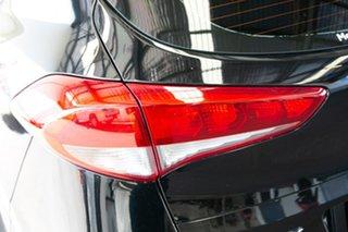 2017 Hyundai Tucson TL2 MY18 Active (FWD) 6 Speed Automatic Wagon