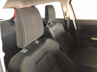 2019 Suzuki Swift AZ GL Navigator 5 Speed Manual Hatchback