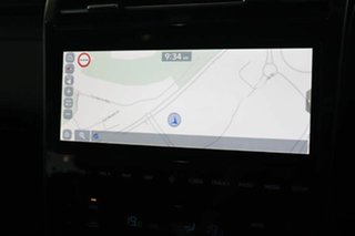 2021 Hyundai Tucson NX4.V1 MY22 Highlander 2WD Amazon Gray 6 Speed Automatic Wagon