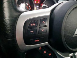 2014 Mitsubishi Lancer CJ MY15 Evolution TC-SST MR Starlight 6 Speed Sports Automatic Dual Clutch