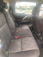 2020 Mitsubishi Pajero Sport QF MY20 GLX 8 Speed Sports Automatic Wagon