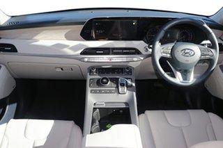 2021 Hyundai Palisade Moonlight Cloud Automatic Wagon