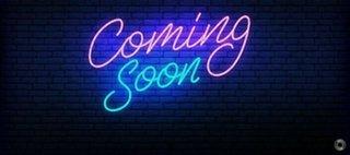 2015 Holden Ute VF MY15 SS V Ute Redline Black 6 Speed Manual Utility