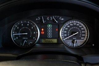 2014 Toyota Landcruiser URJ202R MY13 GXL (4x4) Glacier White 6 Speed Automatic Wagon