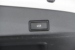 2017 Volkswagen Touareg 7P MY17 Monochrome Tiptronic 4MOTION White 8 Speed Sports Automatic Wagon