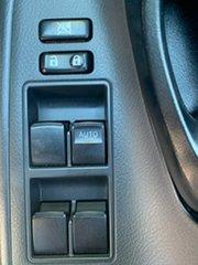 2007 Toyota Aurion GSV40R AT-X Diamond White 6 Speed Sports Automatic Sedan
