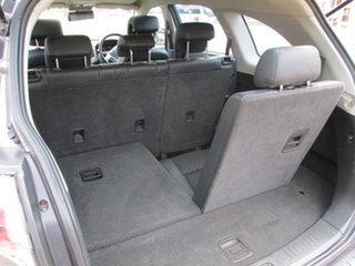2013 Holden Captiva CGII CX Grey 6 Speed Automatic Wagon