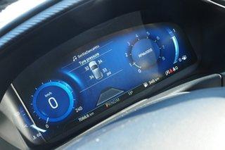 2020 Ford Puma JK 2020.75MY ST-Line Magnetic 7 Speed Sports Automatic Dual Clutch Wagon
