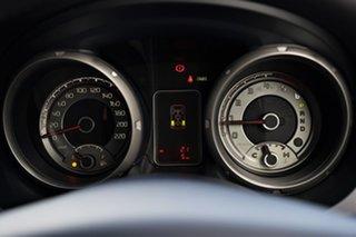 2021 Mitsubishi Pajero NX MY22 GLX Final Edition Sterling Silver 5 Speed Sports Automatic Wagon