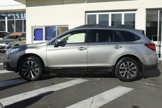 2015 Subaru Outback B6A MY15 2.5i CVT AWD Champagne 6 Speed Constant Variable Wagon