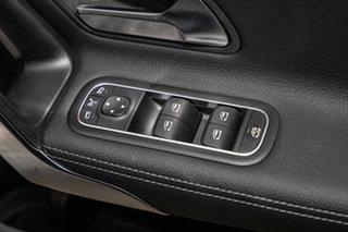 2020 Mercedes-Benz A-Class V177 800+050MY A250e DCT Mountain Grey 8 Speed