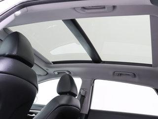 2015 Hyundai i40 VF 3 Upgrade Premium White 6 Speed Automatic Wagon