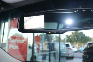 2013 Hyundai ix35 LM2 SE Grey 6 Speed Sports Automatic Wagon