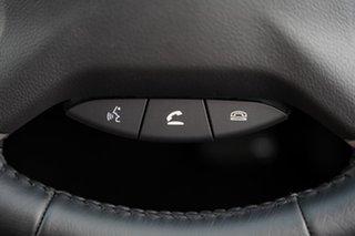 2021 Mitsubishi Pajero NX MY22 GLX Final Edition Graphite Grey 5 Speed Sports Automatic Wagon