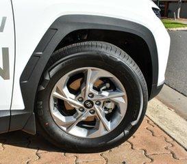 2021 Hyundai Tucson NX4.V1 MY22 2WD 6 Speed Automatic Wagon