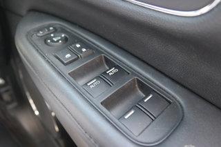 2018 Honda HR-V MY18 RS White 1 Speed Constant Variable Hatchback