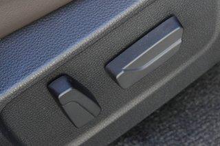 2021 Mazda BT-50 TFS40J GT True Black 6 Speed Sports Automatic Utility