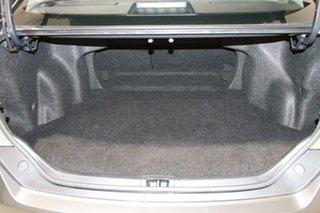 2013 Toyota Aurion GSV50R AT-X Grey 6 Speed Automatic Sedan