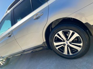 2018 Subaru Outback B6A MY18 2.5i CVT AWD Gold 7 Speed Constant Variable Wagon