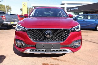 2019 MG HS MY20 Excite Red 7 Speed Auto Dual Clutch Wagon