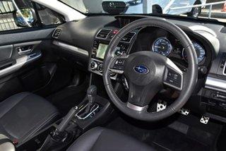 2015 Subaru XV G4X MY15 2.0i-L Lineartronic AWD Grey 6 Speed Constant Variable Wagon