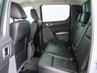 2019 Mazda BT-50 GT (4x4) (5Yr) Blue 6 Speed Automatic Dual Cab Utility