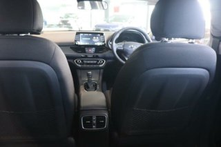2021 Hyundai Sonata DN8.V1 MY21 N Line DCT Polar White 8 Speed Sports Automatic Dual Clutch Sedan